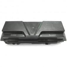 Kyocera TK-144 Premium Generic Toner for FS-1100