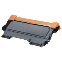 TN-2250 Black Premium Generic Toner Cartridge