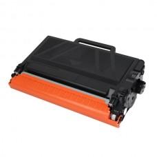 [5 Star] TN-3440 Premium Generic Toner Cartridge