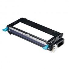 Dell 3110 3110CN 3115CN Black Premium Generic Toner