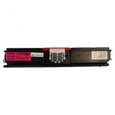 A0V30CF Premium Generic Magenta Toner Cartridge