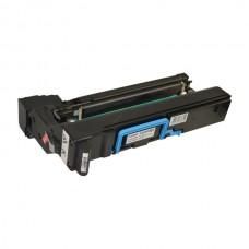 1710583001 Premium Generic Black Toner Cartridge
