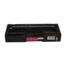 SPC310 Magenta Premium Remanufactured Toner Cartridge