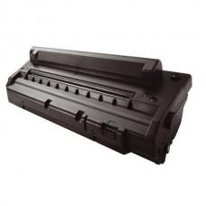 ML-2150 ML-2150D8 Black Premium Generic Toner