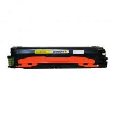 CLT-C504Y Premium Generic Yellow Toner