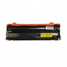 CLT-506L Yellow Premium Generic Remanufactured Toner Cartridge