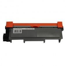 XEP265 CT202330 Premium Generic Toner Cartridge High Yield of CT202329