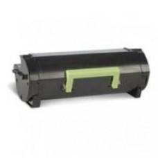 Compatible Lexmark MX310 MX410 MX511 MX611 603H Toner Cartridge High Yield 60F3H00