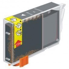 CLI-526 Grey Compatible Inkjet Cartridge