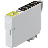 200XL Black Premium Compatible Cartridge