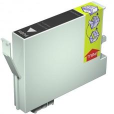 T0491 Black Compatible Inkjet Cartridge
