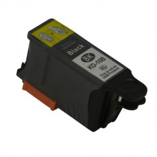 Series 10 Black Compatible Inkjet Cartridge