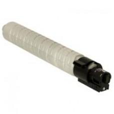 Ricoh/Lanier MPC2000, 2500 Compatible  Black Toner