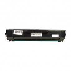 Dell B1260 B1265 Premium Generic Toner Cartridge