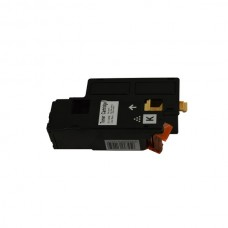 Compatible Dell 1250, 1350, 1355 Black Toner