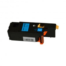 Compatible Dell 1250, 1350, 1355 Cyan Toner