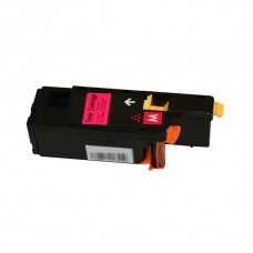 Compatible Dell 1250, 1350, 1355 Magenta Toner